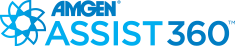 Amgen Assist 360™